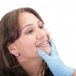 יישור שיניים מדריך