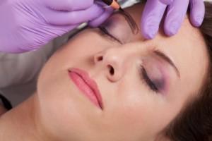 טיפול מזותרפיה