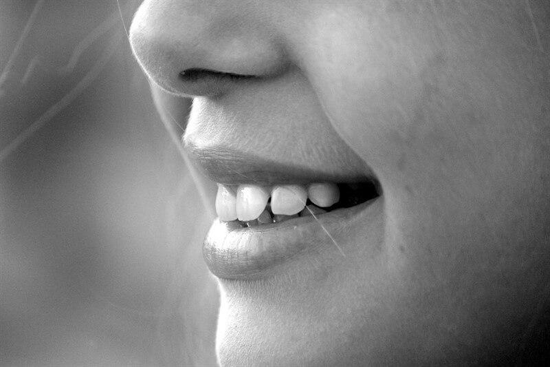 שיטות הלבנת שיניים